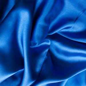 blue satin free spells