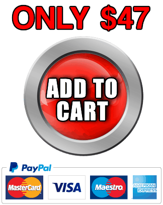add to cart button $47