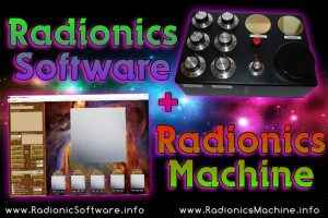 Best radionics machines