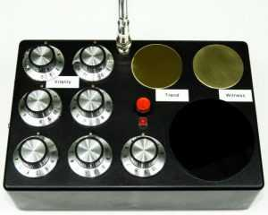best radionics machine genie 3000 pro