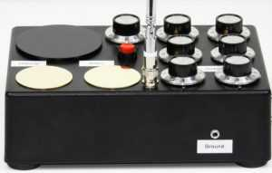 radionics machine Genie 3000 Pro for manifesting money